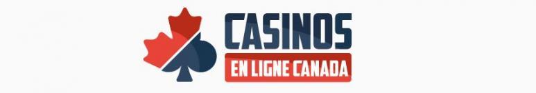 avis sur le guide de casino CasinosEnLigneCanada.ca